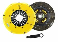 ACT HDSS HEAVY DUTY CLUTCH KIT FOR 2010-12 HYUNDAI GENESIS COUPE 2.0L TURBO 2.0T
