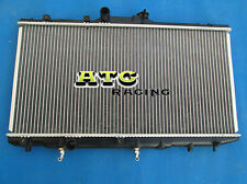 BRAND NEW Radiator for 93-97 TOYOTA COROLLA/GEO PRIZM 1.6/1.8L L4