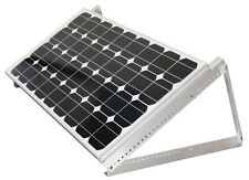 SAMLEX ADJ-28 ADJUSTABLE TILT SOLAR PANEL MOUNT FOR 50W-90W OR 135W PANELS