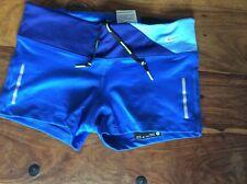 NIKE Ladies Epic Run Tight Fit Shorts size Medium
