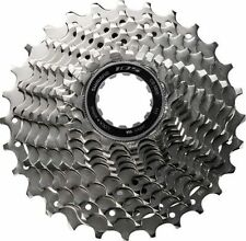 Shimano 105 CS-5800 11 Speed 11-28T Road Bike Bicycle Cycling Cassette Sprocket
