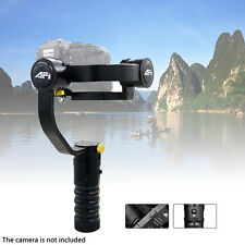 AFI VS-3SD 3 Axis Handheld Steadycam Camera Gimbal Stabilizer Brushless For DSLR