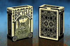 Bicycle Blue Collar Playing Cards Deck Brand New