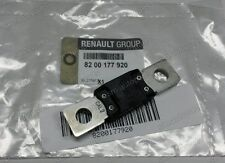 renault clio fuses fuse boxes ebay. Black Bedroom Furniture Sets. Home Design Ideas