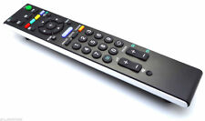 *NEW* SONY REPLACEMENT REMOTE CONTROL FOR KDL40D3000 / KDL-40D3000