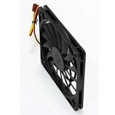 Scythe Slip Stream 120mm 1200 RPM Slim Case Fan SY1212SL12L