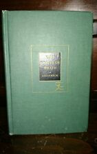 The Grapes of Wrath,  by John Steinbeck 1939 Modern Library Edition