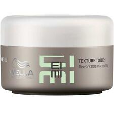 Wella Eimi Texture Touch 75ml