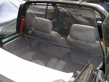 NEW! Wind deflector to fit PEUGEOT 205 convertible  (1986-1994)