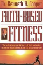 Faith-based Fitness The Medical Program That Uses Spiritual Motivation To Achiev