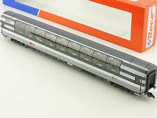 Roco 44768 Panoramawagen Schnellzugwagen Figuren SBB KKK NEU OVP ME 1602-22-90