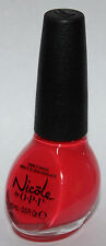 Nicole By OPI Nail Polish Lacquer .5 oz ** several color choices