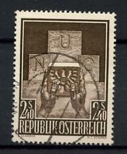 Austria 1956 SG#1282 United Nations Org. Used #A41352