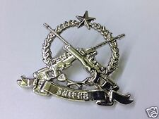 SINGAPORE_ADVANCED_SNIPER_BADGE_AIRBORNE_PARA_JUMP_WING_HALO_SEAL_PJI_SPECIAL