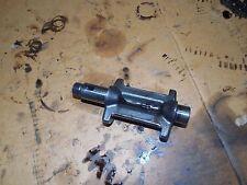 kawasaki klf220 bayou 220 engine balancer balance shaft KLF250 250 2001 02 2000