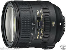 (NEW other) NIKON AF-S NIKKOR 24-85mm f/3.5-4.5G ED VR (24-85 mm) Lens*Offer