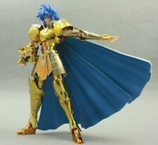 ST Saint Seiya EX Gemini / Gémeaux Saga Myth Cloth Action Figure