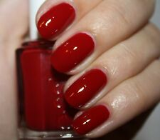 Essie Nail Lacquer ESSIE Varnish / polish head mistress