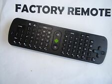 GENERIC MINI PORTABLE 2.4GHz Wireless Fly Air Mouse Keyboard REMOTE CONTROL