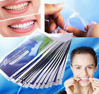 1PC Professional Unisex Teeth Whitening Strips Tooth Bleaching Whitestrips