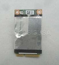 Lenovo Thinkpad Helix Internal 180GB SSD SATA Hard Drive SSDMCEAC180A3L 45N8461