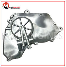TIMING CHAIN COVER NISSAN QR20 QR25 DE FOR X-TRAIL ALTIMA PRIMERA BLUEBIRD 01-06