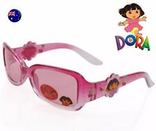 Children Kid Girl Dora the explorer UV protect eye sunglasses Birthday Gift her
