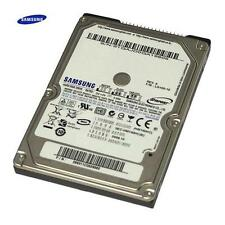 "120GB 2.5"" IDE ATA PATA Laptop Hard Drive 120 GB Internal Disk Disc"