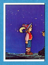 REMI - PANINI 1979 - Figurina-Sticker n. 62 -New