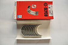 SUZUKI SX4 1.9 DDIS ENGINE MAIN SHELL BEARINGS SET