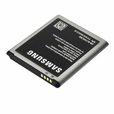 Genuine Samsung EB-BJ100CBE 1850mAh Battery For Samsung Galaxy J1 J100F