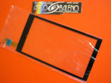 VETRO + TOUCH SCREEN per HTC DESIRE 620G lcd SCHERMO VETRINO DISPLAY NERO 620