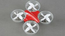 Blade Inductrix Quadcopter BNF BLH8780