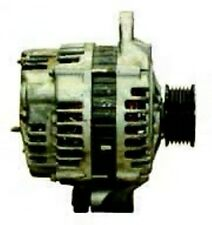 Alternator for HONDA PASSPORT 3.2L ISUZU AMIGO AXIOM RODEO 3.5L  13825
