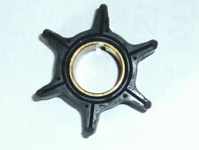 MERCURY OUTBOARD ENGINE IMPELLER  40-50-60-70HP