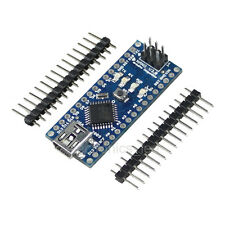 Nano V3.0 with ATMEGA328P FT232RL FTDI Micro-controller Module for Arduino