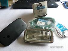 """HILLMAN HUNTER WIPAC REAR LAMP KIT """"NEW"""" GENUINE ROOTES"""