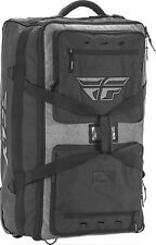 Motocross SnowX ATV Travel Professional Fly Racing Rider TOUR ROLLER GEAR BAG
