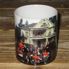 Animal House Great New MUG