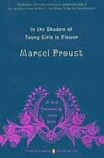 In the Shadow of Young Girls in Flower: In Search of Lost Time, Vol. 2 Penguin