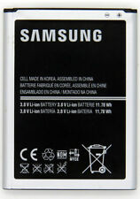 New EB595675LU 3100mAh OEM Battery For Samsung Galaxy Note 2 II  N7100 R950 T889