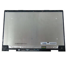 """NEW 15.6/"""" LED HD DISPLAY SCREEN PANEL GLOSSY FOR ASUS 18G241560151Q"""