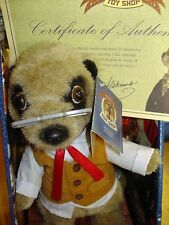 BNIB ~ COMPARE THE MEERKAT - YAKOV *** REDUCED PRICE!!! ***