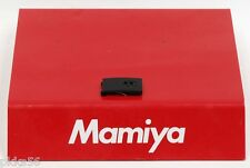 Mamiya BATTERY COVER CAP (645 SUPER, PRO, PRO TL, Mamiya 6, Mamiya 7, AF BACK)