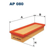 Luftfilter FILTRON AP080