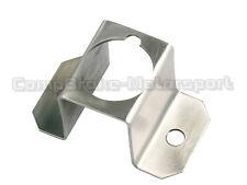 Line lock support muti fit-CMB0663