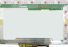 "BN WD239 0WD239 GENUINE DELL D620 14.1"" WXGA LCD SCREEN BN MATTE WITH INVERTER"