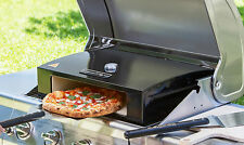 Pizza Oven Bakerstone Box Bundle Outdoor Oven BBQ LTD STOCK AVAILABLE
