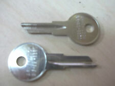 Freightliner-White-Freightliner-Keys-Lost keys Replaced-Extra keys-Locksmith-USA