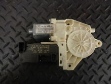 2006 PEUGEOT 407 SW 1.6 HDI 5DR DRIVERS SIDE FRONT WINDOW MOTOR 9663036580